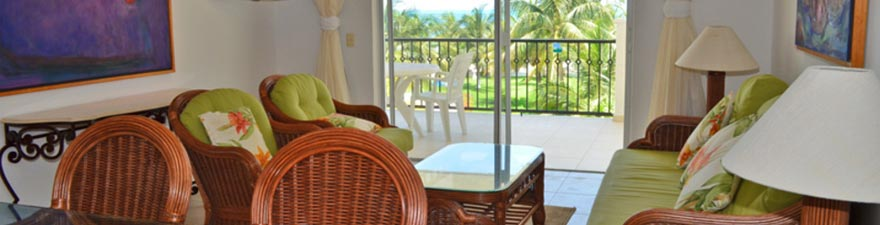 Beachscape Cancun Kin Ha Villas & Suites
